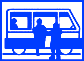 logo-Stichting Wijkbus Charlois